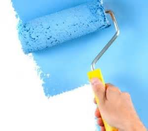 ta house painters interior house painting services