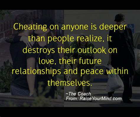 Marriage Advice Infidelity by Infidelity Quotes Quotes Sayings Verses Advice Page