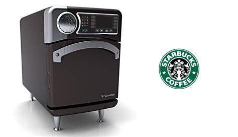 Home Interior Inspiration by Turbochef Starbucks Oven In2 Innovation