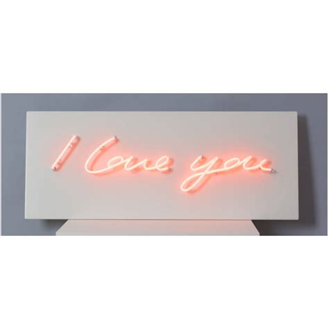 white neon light sign personalised handwriting neon light sign by write in