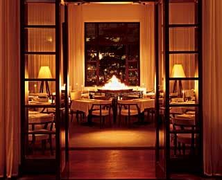 the dining room miami the dining room at delano s blue door smart city guide