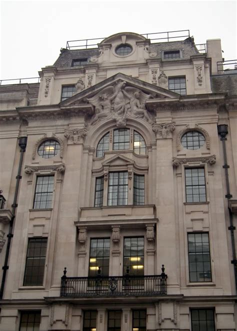 themes house ornamental passions thames house queen street place ec4