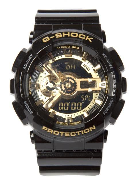 Black Gold G Shock black gold g shock series us releases mygshock