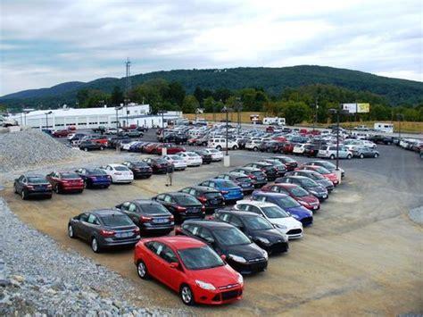 bob ruth ford in dillsburg pa bob ruth ford car dealership in dillsburg pa 17019