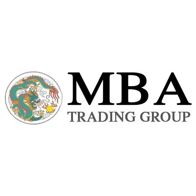 Mba For Trading by Mba Trading City Of Industry Ca Business Directory