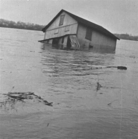 house flood house flood 171 terry sprouse
