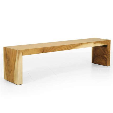 Kursi Kayu Trembesi kursi taman dari besi studio design gallery best