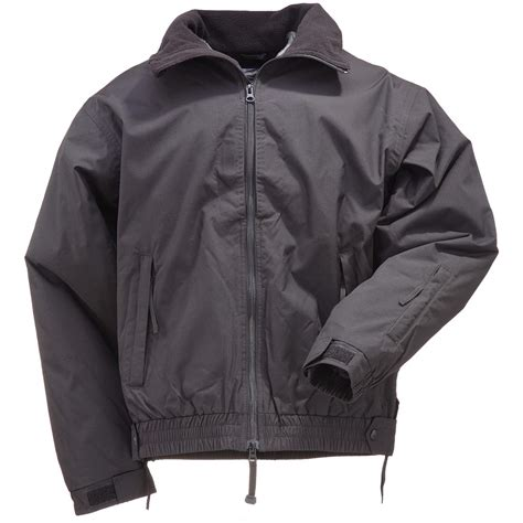 large jacket 5 11 tactical 174 big horn jacket 165467 tactical clothing at sportsman s guide
