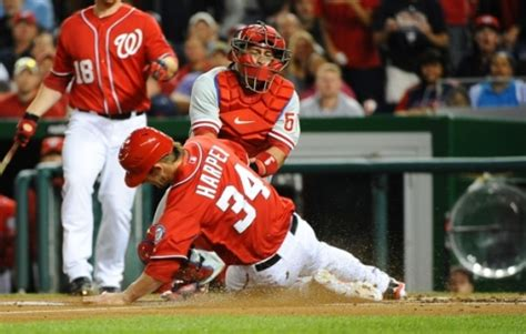 bryce steals home plate 187 popular fidelity