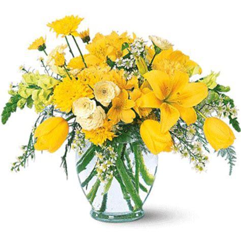 bocche di fiori spedizione e consegna fiori composizioni di fiori
