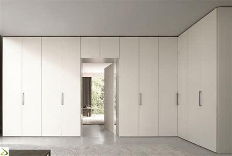 ikea armadio componibile armadio componibile a muro plan arredo design