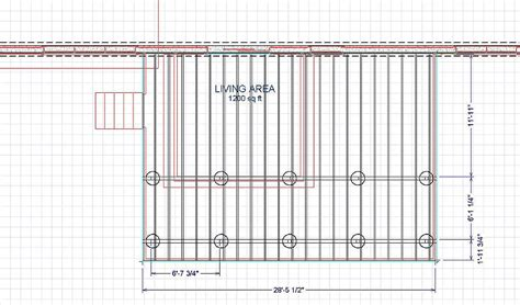 deck design software deck design and estimating software technology
