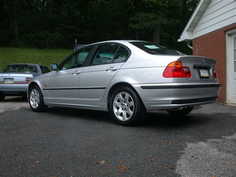 2001 bmw 325i review bmw 325i the news and reviews with the best bmw