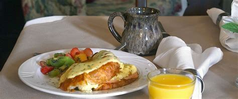best bed and breakfast in charleston sc bed and breakfast charleston sc compare the best deals