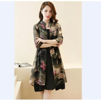Dress Suit Two Pieces Intl fashion clothes for for sale womens fashion