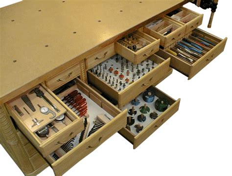 build a tool bench favorite workbench design pro construction forum be