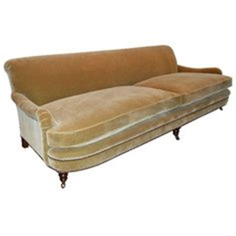george smith sofas george smith three cushion sofa home