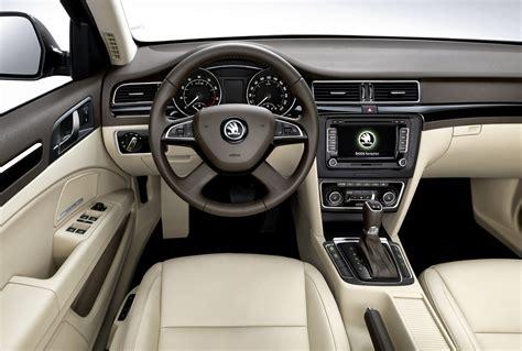 opel insignia 2014 interior 2014 opel insignia interior redesign top auto magazine