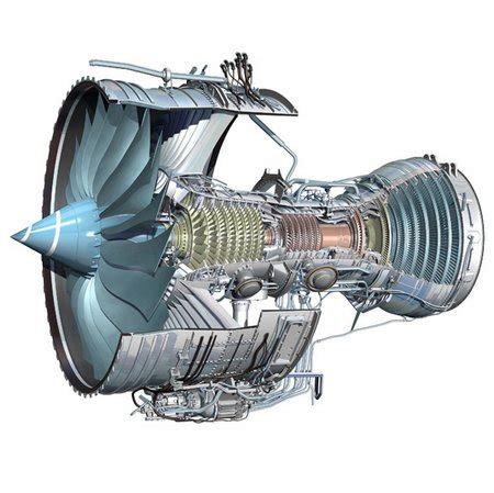 rolls royce plans further performance improvement for