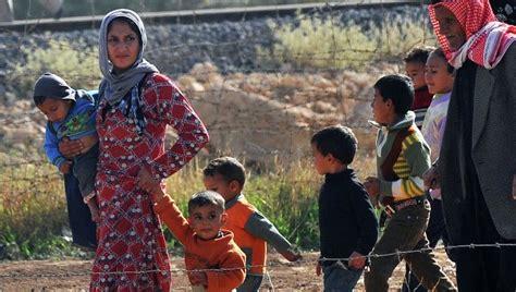 syrian turkey refugee cs syrian refugees working in turkey vulnerable to