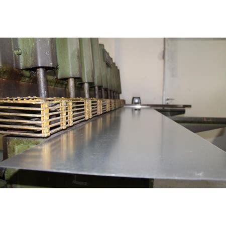 Stahlblech Verzinkt 3mm by Alu Winkel Aluminiumprofil Aluprofil L Profil Aus
