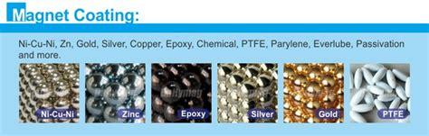 neodymium magnets home depot for sale view neodymium