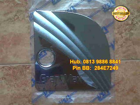 Autoparts1 Cover Spion Grand Max gran max rivo variasi