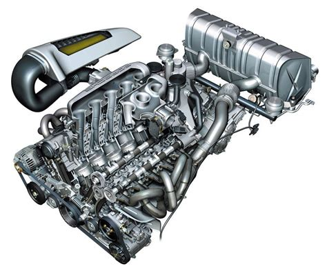 how cars engines work 2000 porsche 911 parking system exploded drawing specs 911 engine pelican parts forums