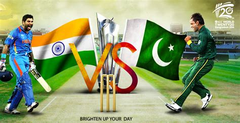 for india pak match reasons we really miss india pakistan cricket matches