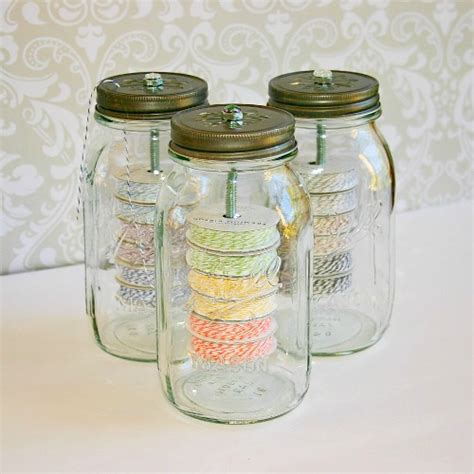 craft projects with jars 101 jar crafts and diys you need to try