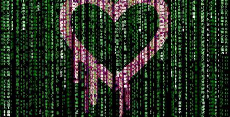 heartbleed tutorial hack heartbleed bug exploits openssl vulnerability check your