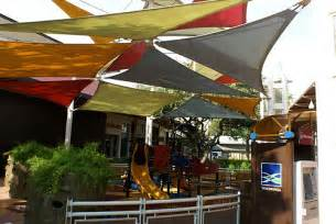 where can i buy awnings where can i buy awnings shop online for a bradcot awning hot door canopy solid roof