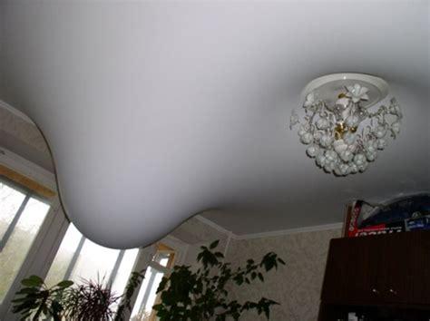 Water Damage Apartment Ceiling by Spu蝪teni Plafoni Funkcija Mogu艸nosti Osnovni Tipovi I