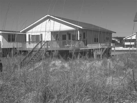 Bbq House Oak Island Nc by Mbr Real Estate Mbr Rentals Llc
