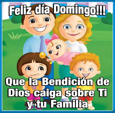 imágenes de feliz domingo en familia domingo en familia hoymusicagratis com