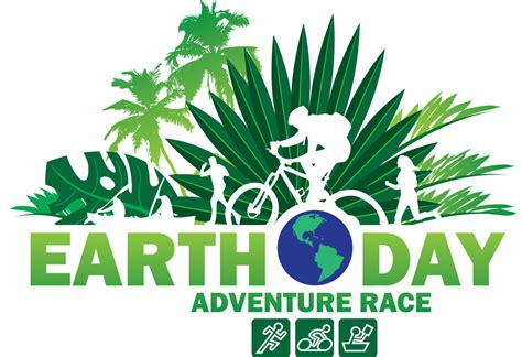 Earth Day 4 the earth day ar 2018 florida xtreme adventures