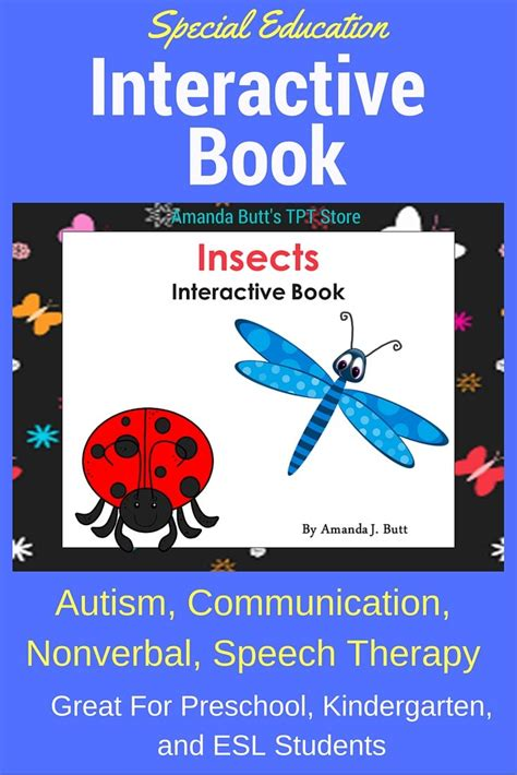 spectrum 3 students book 0194852377 72 best my tpt products special needs images on autism preschool teacher pay