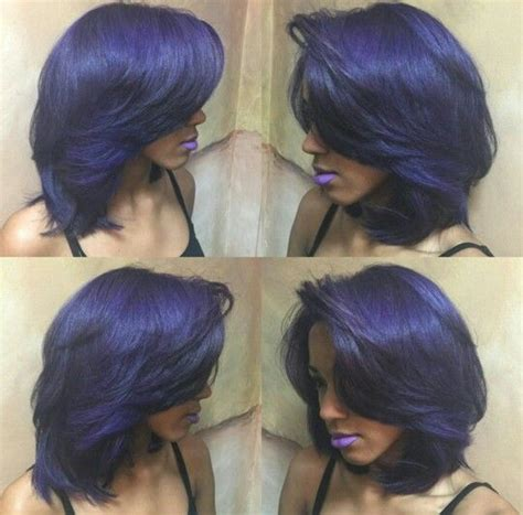 purple rinse hair dye for dark hair relaxer best 25 deep violet hair ideas on pinterest dark purple