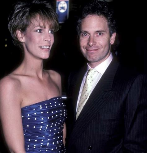 christopher guest spouse marrying abroad heart of england