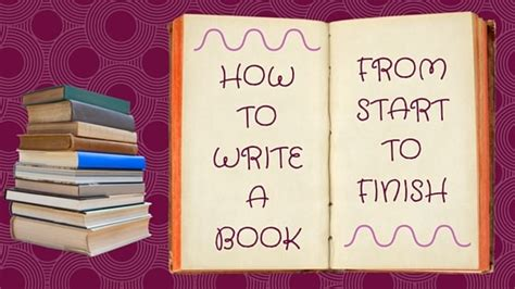 check me out proper contemporary books how to write a book how i wrote and self published my