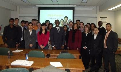 Purdue Calumet Executive Mba by Gallery