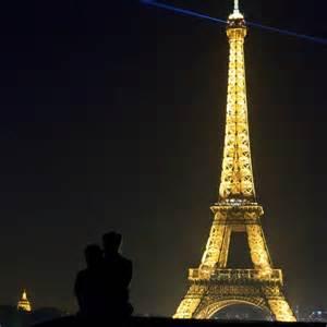 Eiffel Apartment a romantic paris itinerary for valentine s day paris perfect