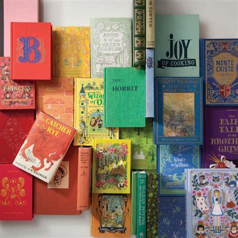 libro the order of things the indisputable joy of things arranged in rainbow order bonitas