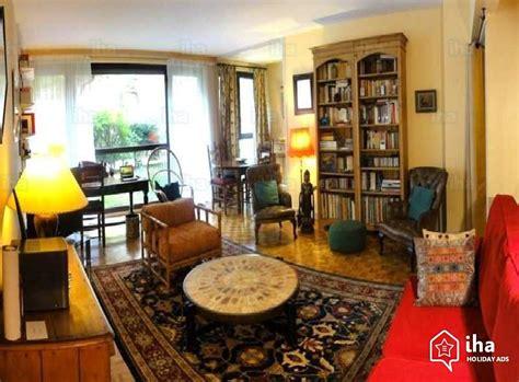 casa o appartamento appartamento in affitto a parigi 5o distretto iha 43523