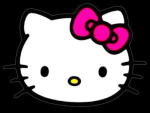 imagenes hello kitty movimiento im 225 genes de hello kitty fondos de pantalla y mucho m 225 s