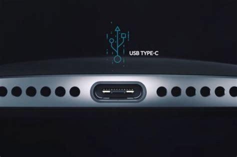 Ganti Speaker Laptop intel ingin ganti audio 3 5 mm dengan usb type c jagat review