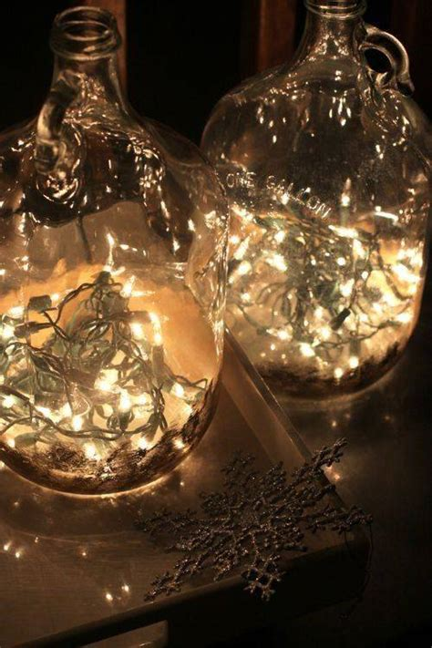 lanterna da giardino lanterne da giardino fai da te idee giardino arredando