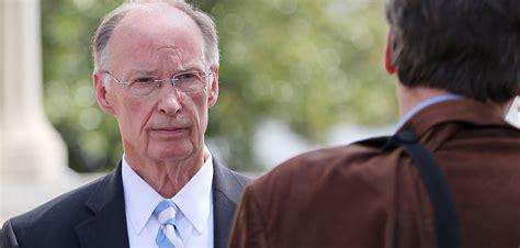 robert bentley robert bentley to defend his special election decision