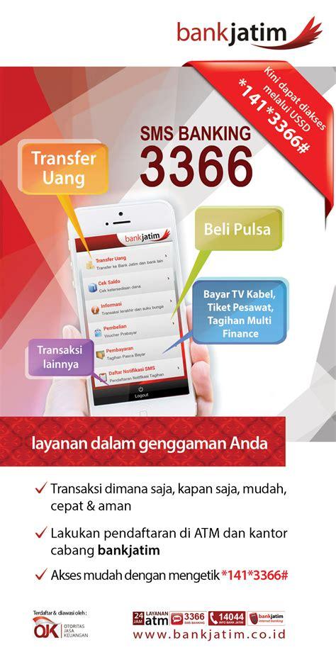 Buku Saku Tempo Wahid Hasyim buku saku sim pkb 2017 pdf