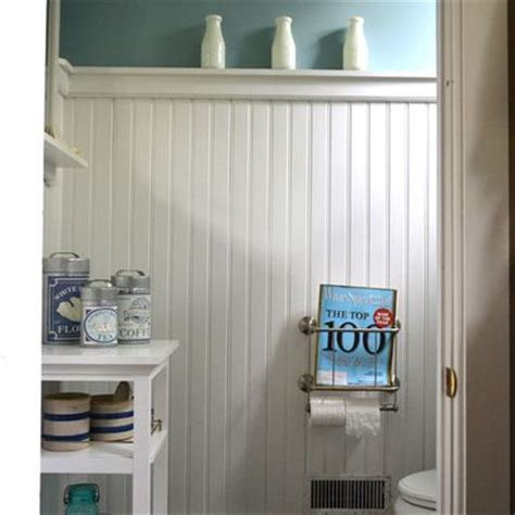 rooms with beadboard paneling beadboard walls in mud room for the home